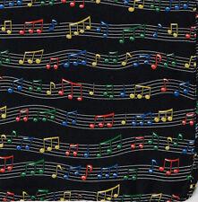 Fazzoletti e pochette da uomo multicolore