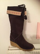 Bottes Marc Jacobs Taille 37