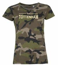 Tottenham Hotspur Football Memorabilia