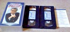 Lord Peter Wimsey - Clouds Of Witness BBC tv UK PAL VHS VIDEO Ian Carmichael