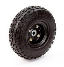 Rueda, neumático