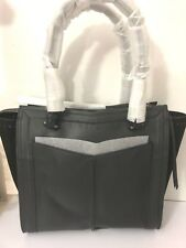 Mimco Splendiosa Large Tote Handbag (rose Gold)
