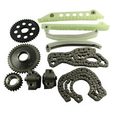 Timing Chain Kit For 1997-2010 Ford Explorer Expediton 4.6 281CID SOHC Engine