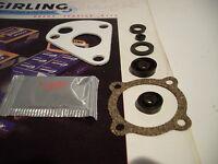 Ford Lotus Cortina, Lotus Elan, Brake Servo Repair Kit. New.