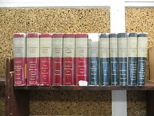 Buttrick INTERPRETER'S BIBLE A Commentary in 12 Volumes Abingdon Cokesbury Press