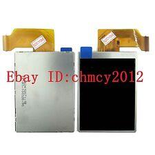 LCD Display Screen For FUJI FILM JV150 JV155 JV250 JV255 JV310 AX200 AX205 TypeA