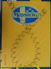 MOSSBERG 500 12 GA. MAGAZINE SPRING New in package ALWAYS FREE shipping
