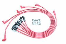 MAXX 546R 8.5mm Performance Spark Plug Wires 1995-2002 Camaro Firebird 3.8L V6