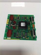 BAILEY 24VDC 0.8A INFI 90 TERMINATION UNIT CIRCUIT BOARD NTMP01