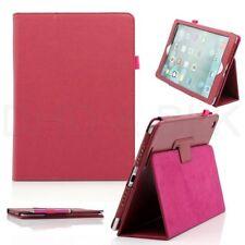 Set di accessori rosa per tablet ed eBook