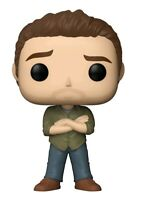 Pop! Vinyl--New Girl - Nick Pop! Vinyl