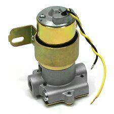 "Electric Fuel Pump Universal 95 GPH 7PSI 3/8"" NPT Chevy Ford Street Rod Hot Rod"