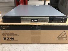 5P850IR Eaton 5P 850iR - UPS Without Batteries
