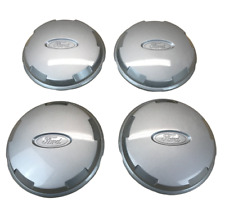 2003 2004 2005 2006 2007 Ford Escape Wheel Center Hub Cap Cover Set YL8Z-1130-AB