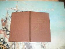 Harris, Robert P - A Guide Book of Modern Latin American Coins