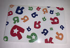 NO VALUE Toys R Us Collectible Gift Card Geoffrey & Friends Babies For Sale