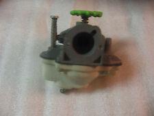 NOS OEM Vintage Lawn-Boy OMC Carburetor 681072 fits 5239c 5269c 7221c 7260c RARE