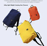 Backpack Bag Waterproof Colorful Leisure Sports Chest Pack Bags Unisex