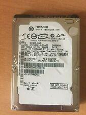 "Disque dur Hitachi 160 Go - 2.5"" SATA II"