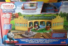 Trackmaster Thomas and friends motorised railway hard to find