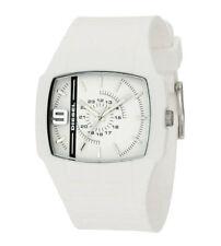 Quadratische Armbanduhren mit 12-Stunden-Zifferblatt für Erwachsene