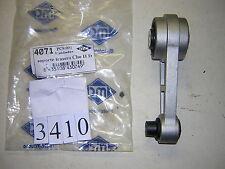 3410 silentbloc support moteur renault clio 2 d  neuf