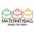 MaternityBag.aus