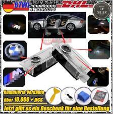 Willkommen Projektor Cree LED Einstiegsbeleuchtung für BMW X3 X5 X1 Door Light