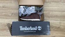 Timberland Killington Oxford Shoes Size 9.5