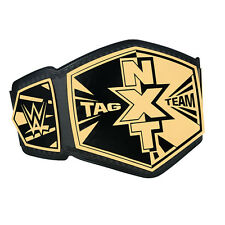 Replica WWE NXT Championship Belt Adult Size With Case