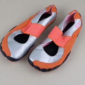 ZEMgear Women's Terra XT Ninja Split Toe All-Terrain Minimalist Shoes size: 9