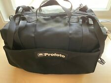 Profoto B2 Location Carry Bag