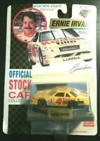 Road Champs 1:64 Ernie Irvan #4 Kodak Chevrolet Lumina Nascar Race Car Die Cast