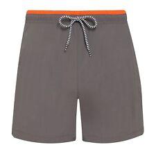 Mens Swimming Swim Shorts Trunks Pants Leisure Beach Pool Water Casual Shorts