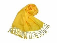 Alexander McQueen Women's Pashmina Scarves and Shawls