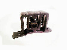 VW Golf   ( Diesel ) Exhaust Rubber Mount - all models