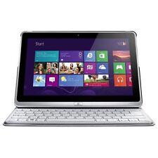 Acer Aspire P3-171-6820 11.6in. (120GB, Intel Core i5 1st Gen., 1.5GHz, 4GB) Ult