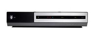 TiVo TCD663160 (160 GB) HD Receiver