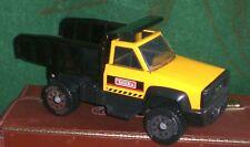 1993 Steel Tonka Dump Truck