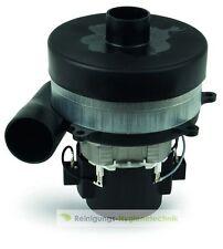 Saugmotor Saugturbine Staubsaugermotor passend für Cleanfix Ra 400 / RA 410