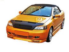 CAR Bra Opel Astra G pietrisco protezione CAR Bra Tuning & Styling