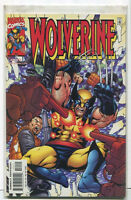 Wolverine #151 NM  Marvel Comics CBX1Y