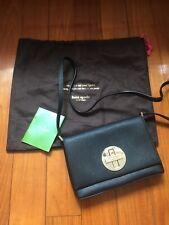 Kate Spade Black Crossbody Bag *NEW*