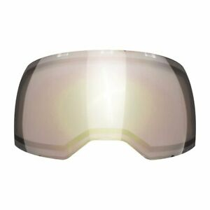 Empire EVS Thermal Goggle Lens - HD Black Chrome