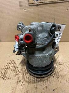 04 05 SCION XB A/c Air Compressor