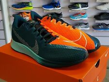 NIKE ZOOM RIVAL FLY HKNE MEN'S RUNNING SHOES