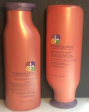 Pureology REVIVING RED Shampoo 8.5oz & Reflecting Conditioner 8.5oz