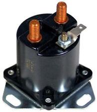 New Dual Battery OEM Relay Diesel Glow Plug GM 12135196