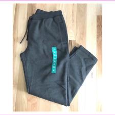 1ee3b4e338 PUMA Fleece Pants for Men for sale | eBay