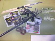 Korum Barbel Fishing Rods